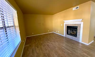 Living Room, 11140 N Stratford Dr, 1