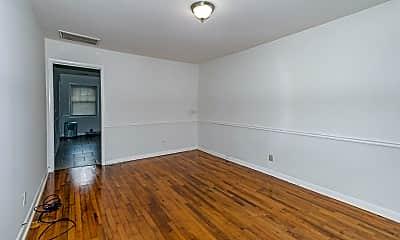 218 Buchanan Terrace A, 1