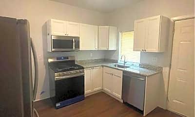 Kitchen, 568 Stanley Ave, 2