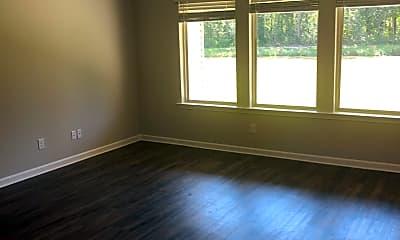Living Room, 75096 Crestview Hills Loop, 1