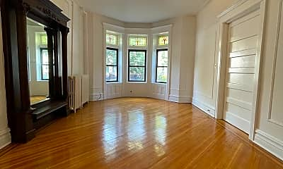 Living Room, 570 Bay Ridge Pkwy 1, 1