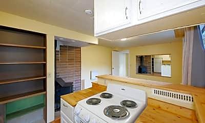 Kitchen, 22055 NE 175th St, 1
