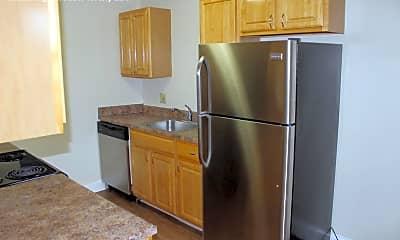 Kitchen, 241 Garden St, 0
