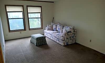 Bedroom, 2359 Claremont Ln, 1