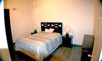 Bedroom, 2200 E Venango St, 1