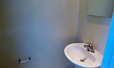 Bathroom, 1920 S Conway Rd, 2