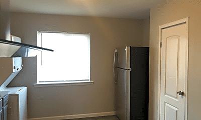 Bedroom, 8231 Monroe Dr, 1