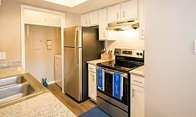 Kitchen, 12403 Mellow Meadow Dr, 0