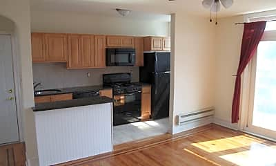 Kitchen, 2033 E Darby Rd, 0