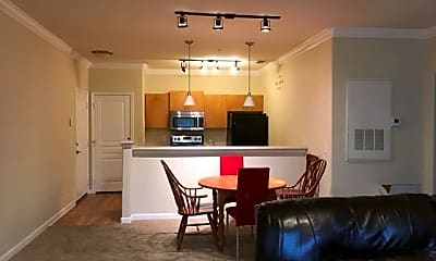 Dining Room, 8290 Gate Pkwy W, 0