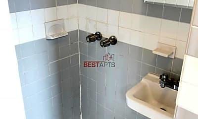 Bathroom, 35 Christopher St, 2