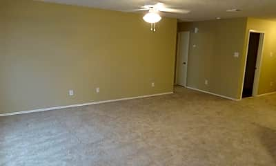 Bedroom, 1811 Emerald Pathway Drive, 1