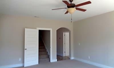 Bedroom, 11518 Andrew Way, 1