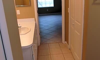 Bathroom, 1200 Ambra Dr, 2