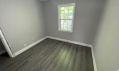 Living Room, 927 Goodbar Dr, 2