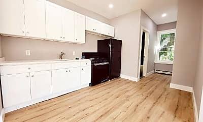 Kitchen, 13 Stegman St, 0