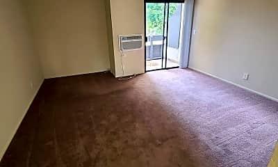 Living Room, 9929 Sepulveda Blvd, 1