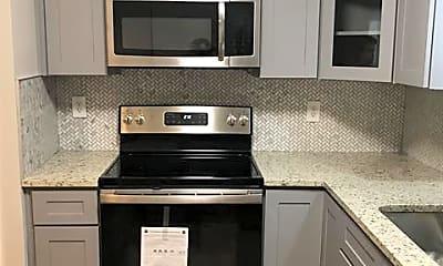 Kitchen, 15221 Berry Trail 603, 1