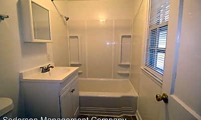 Bathroom, 309 E 27th Ave, 2