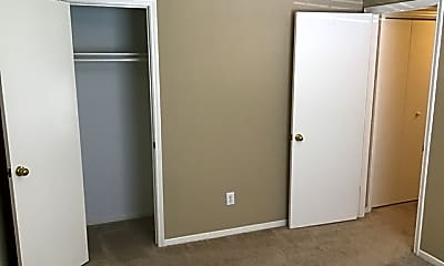 Bedroom, 6106 Verde Valley Drive, 2