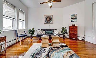 Bedroom, 197 Cambridge Ave 2, 0