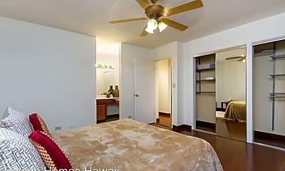 Bedroom, 1442 Lusitana St, 0