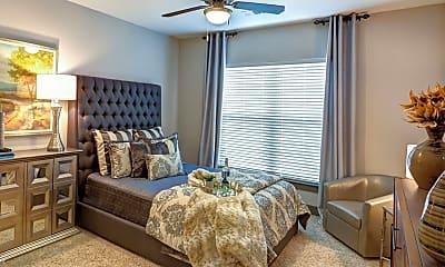 Bedroom, 33118 Magnolia Cir, 0