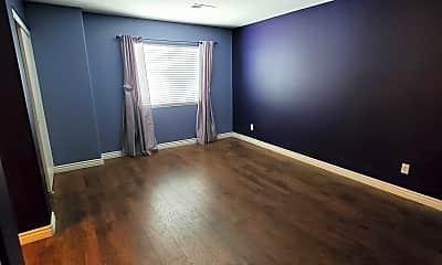 Living Room, 1451 Claude Ln, 1