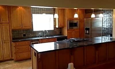Kitchen, 895 W. Crestwood Ave., 0