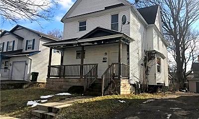 Building, 391 Garson Ave, 0