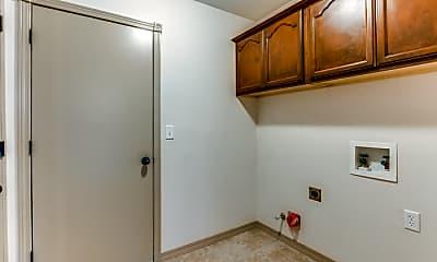 Bathroom, 5397 Pedro Lucero Dr, 2