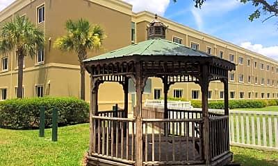 St Joseph Garden Courts, 0