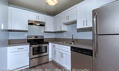 Kitchen, 4471 44th St, 0