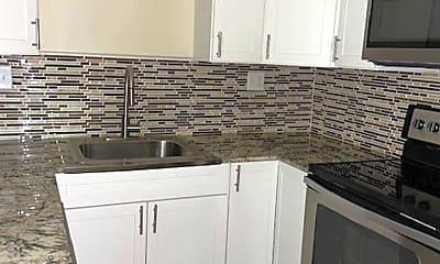 Kitchen, 520 Reno Ave, 2