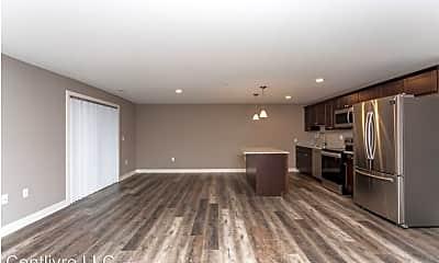 Living Room, 2917 Westbrook Dr, 0