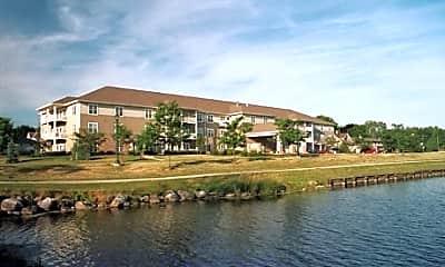 Parkside Village-Hartford, 0