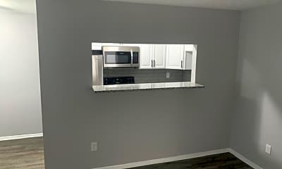 6300 Montgomery Rd, 1