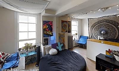 Bedroom, 222 S Geneva St, 0