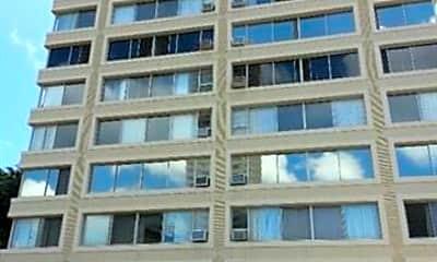 Building, 1060 Kamehameha Hwy 3204B, 0