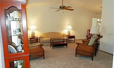 Bedroom, 9400 New Martinsville Ave, 1