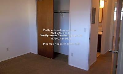 Bedroom, 496 32 1/8 Rd, 2