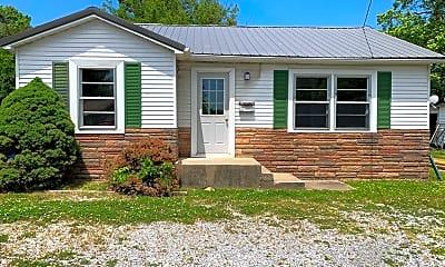 Building, 1610 Ryan Ave, 0
