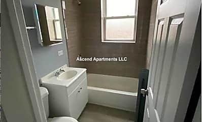 Bathroom, 7146 S Lowe Ave, 0