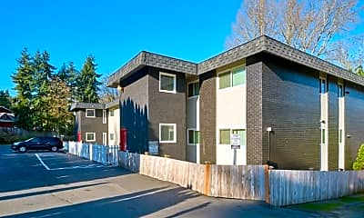 Building, 14081 58th Ave S, 2