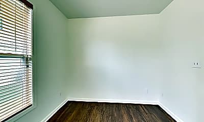 Bedroom, 1119 Bridlemine Drive, 2