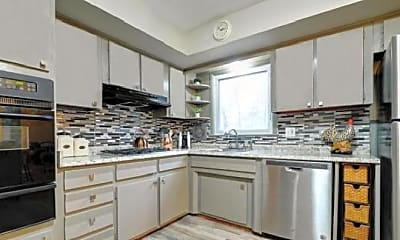 Kitchen, 13 Great Woods Dr, 0