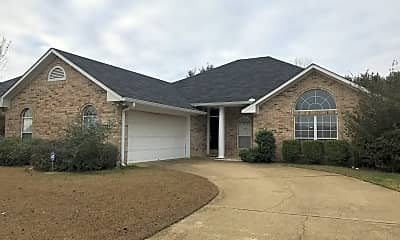 Building, 2103 Starling Dr, 0