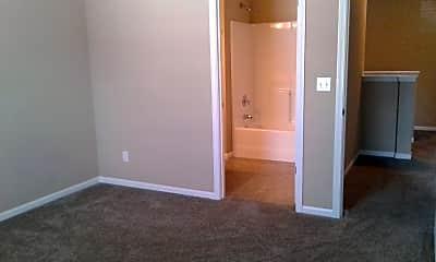 Bedroom, 329 Chris Dr, 2