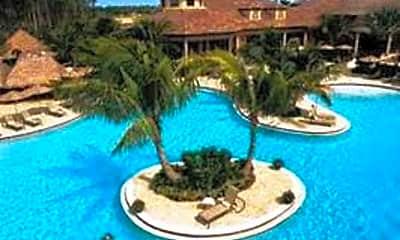 Pool, 6062 Divot Ct, 1
