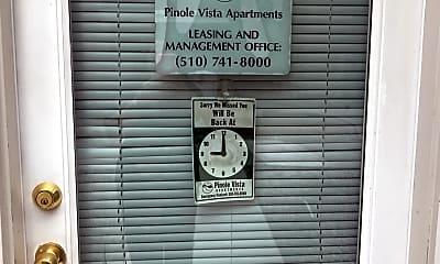 Pinole Vista Apartments, 0